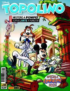 cover topolino1