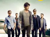 Entourage: Trailer italiano Poster film