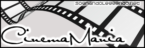cinemamania