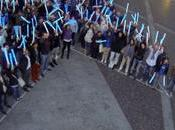 "accesa stella MAKE-A-WISH® ITALIA flash ""Light star MAKE-A-WISH®""!"