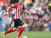 Southampton, stagione finita Schneiderlin: sarà addio fine stagione?