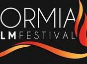 giorno passi qua, Formia Film Festival