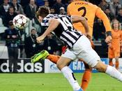 Champions, Juventus Real Madrid martedi diretta anche chiaro Canale