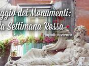 Maggio monumenti 2015|Programma settimana Rossa maggio
