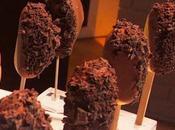 Plumcake arancia cioccolato stecco.