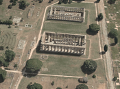 Mappe: Flyover arriva anche Bari Paestum