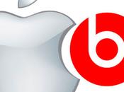 Apple assunto dipendenti della Radio