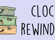 Clock Rewinders #72: Aprile