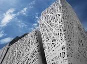 Milano Expo 2015, parte! Oggi cerimonia apertura diretta