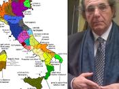 Primo Convegno sulle lingue etnie Liceo Moscati Grottaglie (Ta) maggio