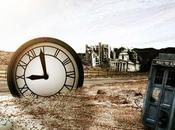 """possibile inviare Messaggi attraverso Tempo?"""""""