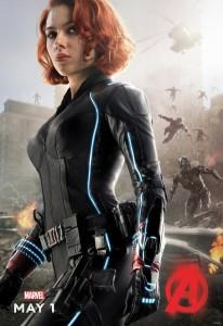 avengers-age-ultron-poster-2015-black-widow01