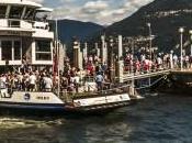 """Domani pomeriggio alle verrà presentato libro fotografico """"Luino Lago Maggiore"""""""