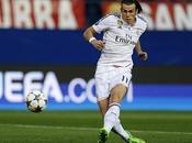 Manchester United scatenato: Bale, Hummels Depay mirino