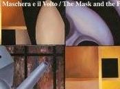 Nuova pagina sito Lolita Timofeeva. Biennale Venezia 1997