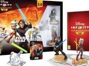 rivenditore tedesco mette listino Disney Infinity 3.0, tanto foto Notizia
