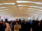 maggio 2015: Inaugurazione Expo Milano 2015