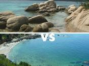 Cinque buoni motivi visitare Sardegna