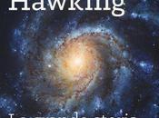 grande storia tempo Stephen Hawking