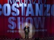 """Ultimo appuntamento """"Maurizio Costanzo Show"""""""