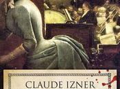 nuova uscita Libri: segreti dell'opéra