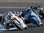 MotoGP Spagna, Qualifiche diretta esclusiva Sport differita Cielo