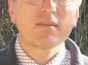 risposta prof. Luigi Mariani