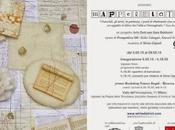 """Silvia Cignoli concerto """"Mappe Relative"""" presso libreria Franco Angeli prossimo martedì maggio"""