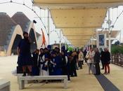 Primo giorno Expo 2015: foto video così sapete come andata