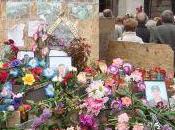 Ucraina, fermato giornalista italiano: raccontò strage Odessa 2014