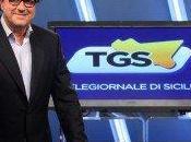 """Morello: """"Dybala segna Palermo vince più. Primo tempo Terzi brividi"""""""