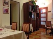 Ristorante Alla Rocca Matteotti Bazzano (BO) Tel. 051831217