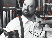 #BelloChiLegge: leggere risparmiare
