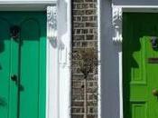 Visitare Dublino, alcuni consigli utili
