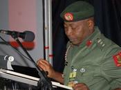 Nigeria /Dichiarazioni Sani Usman portavoce dell'esercito impegnato nella liberazione degli ostaggi Boko Haram