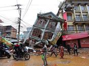 Perché riusciamo ancora prevedere terremoti