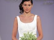 Trucco sposa, tendenze make-up primavera estate 2015