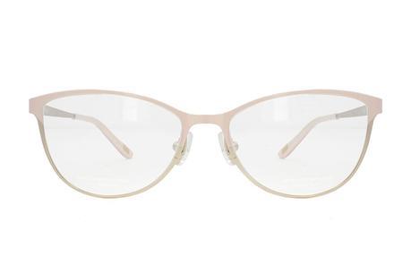Occhiali estate 2015 i modelli da sole di hugo boss for Occhiali bianchi da vista