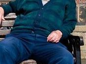 pensione arriva Napolitano dedica nuovo Statuto lavoratori