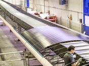 Solar Impulse giro mondo energia solore!