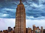 Empire State Building: simbolo York