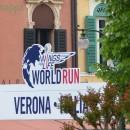20150503 Wings for Life World Run Verona 2067