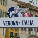 20150503 Wings for Life World Run Verona 902