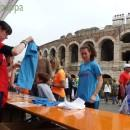 20150503 Wings for Life World Run Verona 801