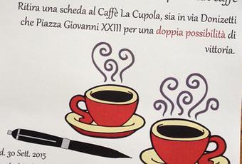 Goede Racconto al Caffè Doppio - Paperblog FH-11