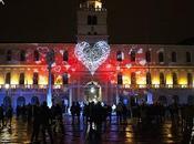 """scatto mese blog delle Galline Padovane"""": febbraio"""