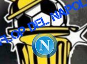 """Flop Napoli: tutti """"bidoni"""" della storia azzurra"""