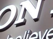 Sony Xperia emerge rete screenshot Lollipop