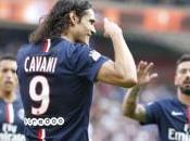 Attenta Juventus, Manchester fionda Cavani