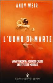 Classifiche: 4 maggio 2015